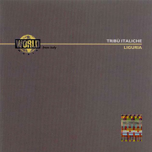 cd-tribu-italiche-liguria
